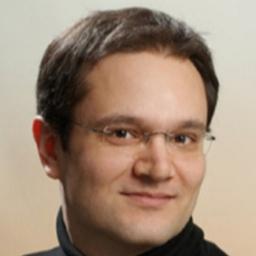 Robert Neumann's profile picture