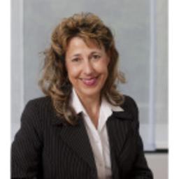 Rosmarie Aebi-Schönauer's profile picture