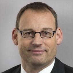 Dr Christian Hoffmann - Sartorius Stedim Biotech GmbH - Göttingen