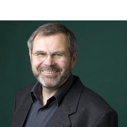 Bernd bucher badprofi internetmarketer erfolgreiche for Gunstige badsanierung