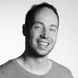 Jan Pohlmann