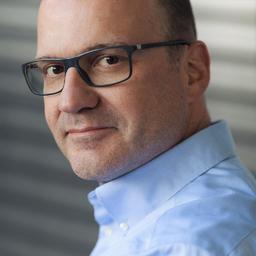 Andreas Günkel - pilotar. analysieren.beraten.umsetzen - Hünfeld/Fulda