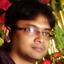 Debasish Bhaduri - kolkata