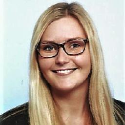 Fabienne Kirchhof
