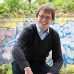 Daniel Nolte - TripClick Pro GmbH - Aachen