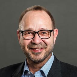 Dr Christian Hoffmann - TAB® The Alternative Board Deutschland - Regensburg