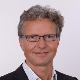 Frank Strzyzewski - XQueue GmbH - Offenbach am Main