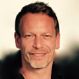 Andreas Klöpper