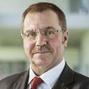 Jürgen Henke - Stuttgart