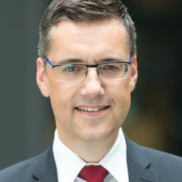 Mathias Münch - BRL BOEGE ROHDE LUEBBEHUESEN - Berlin