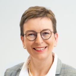 Sibylle Fugmann