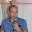 Andrei Popov - Freelance self-employed translator