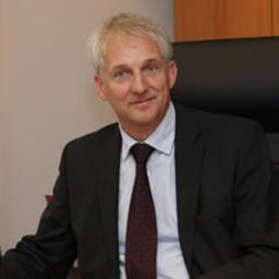 Martin Abenhausen's profile picture