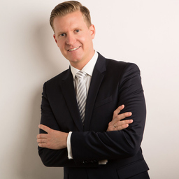 Dipl.-Ing. Torsten Speen - SIG Combibloc GmbH - Linnich