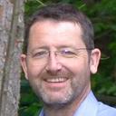 Roland Keil - Kitzingen