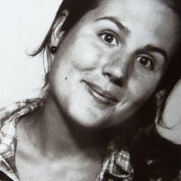 Sarah Gilgien - SARAH GILGIEN Konzept & Gestaltung - Stuttgart