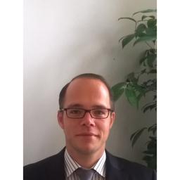 Max-Benjamin Belz's profile picture