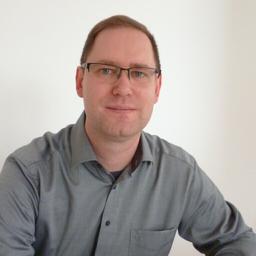 Timo Herr's profile picture
