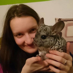 Susy Müller - Apotheke - Wildau