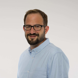Florian Rieser - Urbanpeople.com AG - Zürich