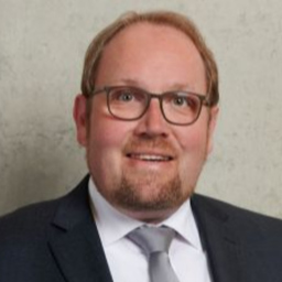 Dr Matthias J. Kaiser - Universität Bayreuth - Kulmbach