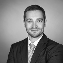 Christoph Steuer - Cortronik GmbH - Rostock - Warnemünde
