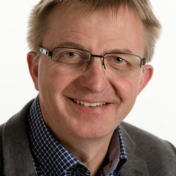 Felix Heiri - Focus Personal- und Kaderschulung GmbH - Grenchen