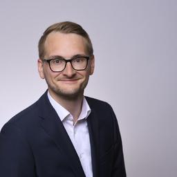Bernhard Seltl - Digiventus GmbH - Munich