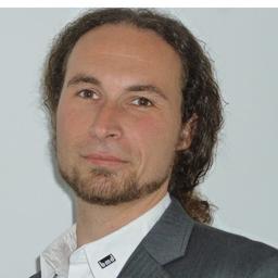 Jan Soose - bmd GmbH scannen-archivieren-dokumentenmanagement - Siegen