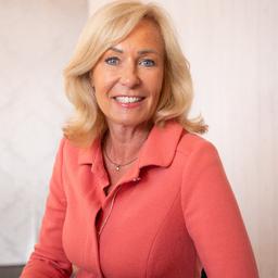 Claudia Schliephake - Hogrefe Consulting - Hamburg