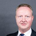 Christoph Günther - Braunschweig