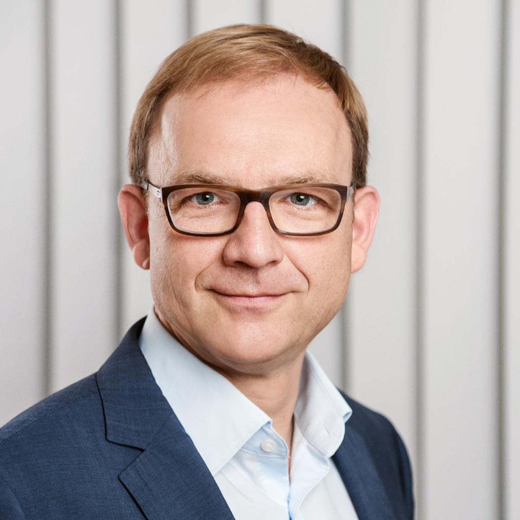 Jörgen Etter's profile picture