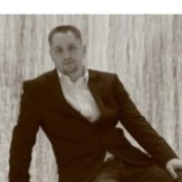 Michael Littoff's profile picture