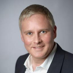 Reiner Müller