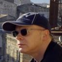 Bruno Brunner - München