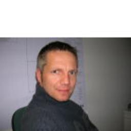 Bohnau Andreas's profile picture