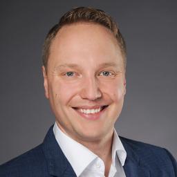 Jacob Röllig - msg services ag - Ismaning
