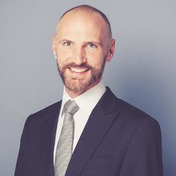 Michael Deisen