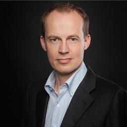 Chris Burgener - Photospirit Burgener & Co. - Eichberg
