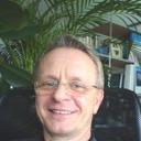 Wolfgang Heise - Berlin