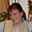 Isabelle Auer - Bodenmais