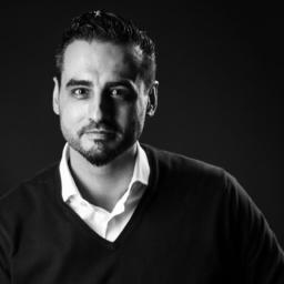 Luigi Cavallaro's profile picture