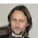 Peter Suter - Wallisellen