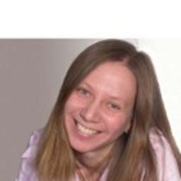 Rosita Bluhm's profile picture