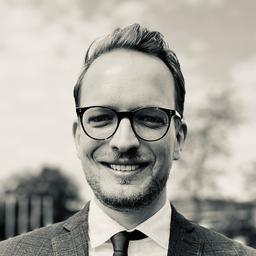 Christoph Schulte-Cloos - Deloitte Österreich - Salzburg