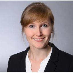Dr. Sai-Lila Rees's profile picture