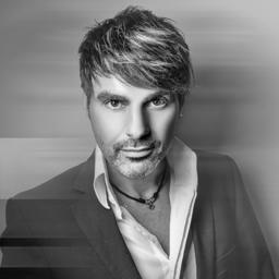 Michael Springer - MyXScrum - Langenau