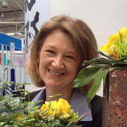 Katharina Achenbach - Agrodur - Bad Berleburg