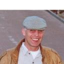 Michael Kunz - 93453 Neukirchen
