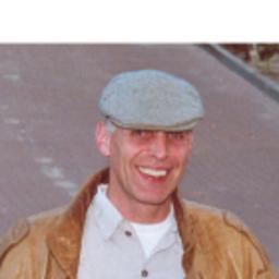 Michael Kunz - Reitanlage, Privatstall, Dressurstall - 93453 Neukirchen